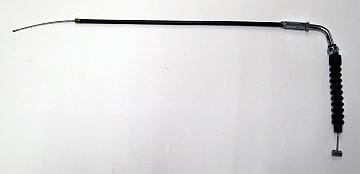 Kugellager m Schaft Schneefräse  Achse Schneeschleuderrad 6,5PS China Holzinger